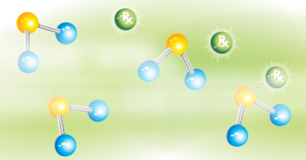 bioenzimas-airx