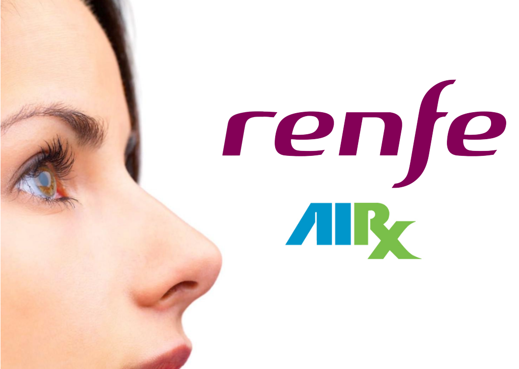RENFE-usa-las-bioenzimas-probióticas-de-AIRX