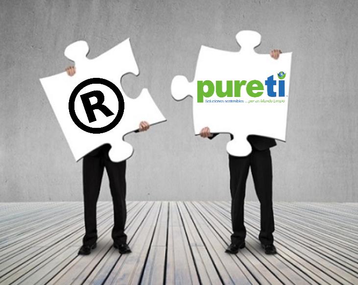 co-branding-con-PURETi