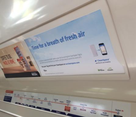 Medidores-de-calidad-del-aire-en-el-metro-de-Londres