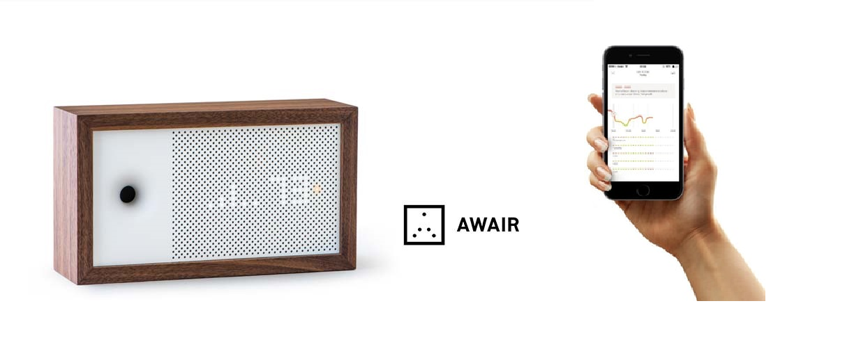 medidor-calidad-del-aire-AWAIR