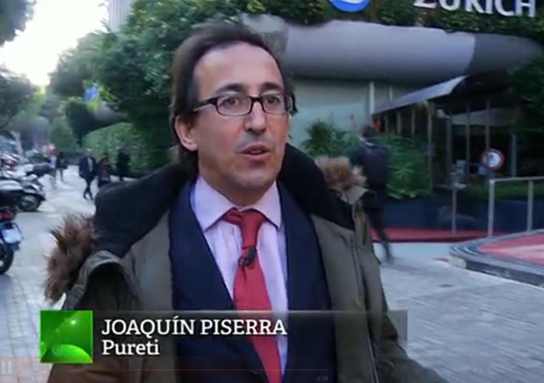 Joaquín-Piserra-CEO-de-PURETi