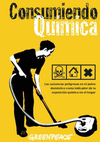 química-en-hogares-greenpeace