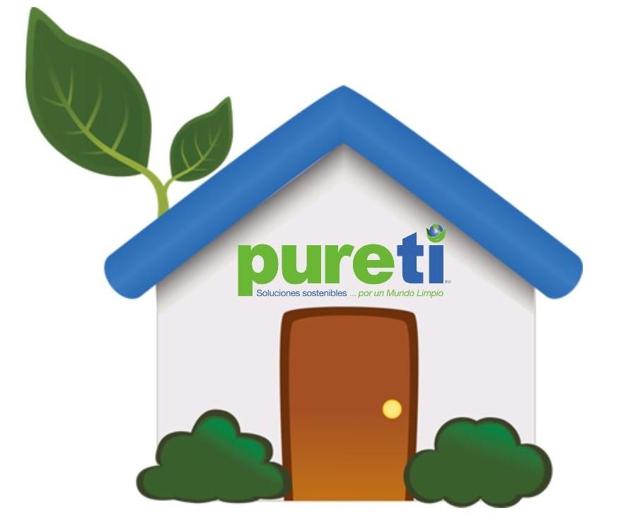 hogares-sin-quimicos-pureti