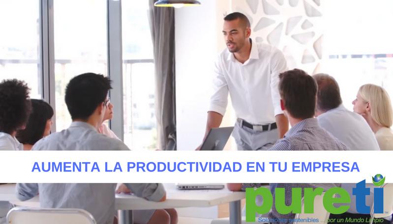 aumenta-la-productividad-en-tu-empresa