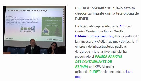 EIFFAGE-IKEA-PURETI-asfalto-descontaminante