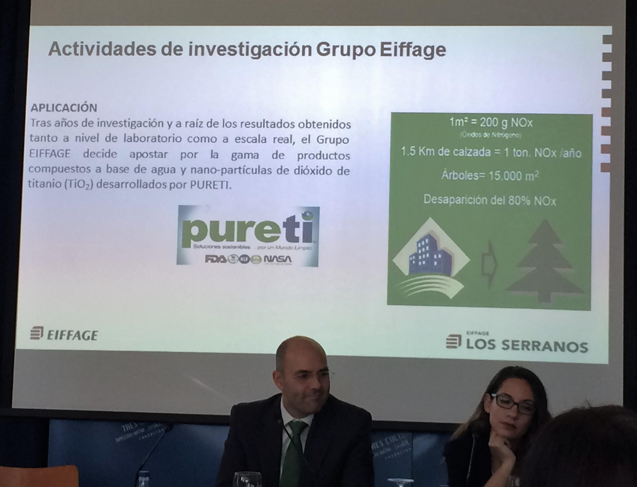 EIFFAGE-PURETi-asfalto-fotocatalitico