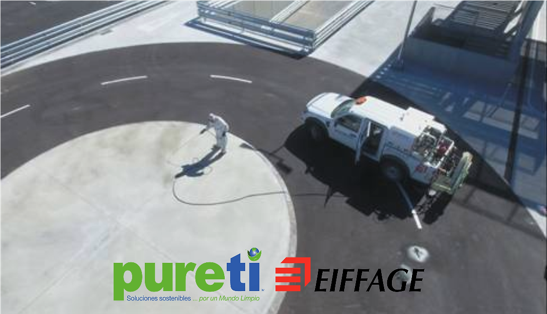 EIFFAGE-PURETi-parking-descontaminante