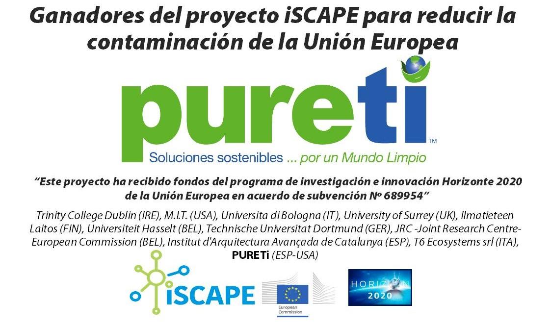Ganadores-iSCAPE-para-reducir-la-contaminacion-en-la-union-europea