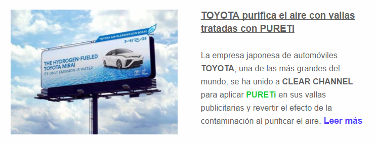 Newsletter-PURETi-Toyota-y-Aunde