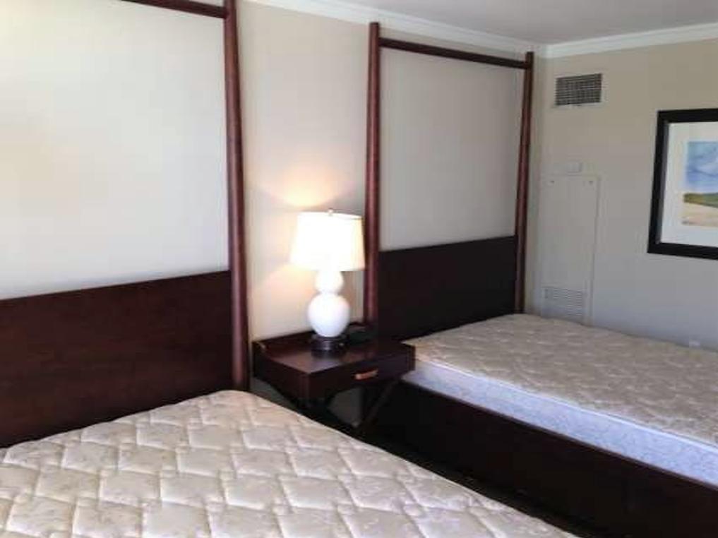 moho-hotel-espanol-del-caribe