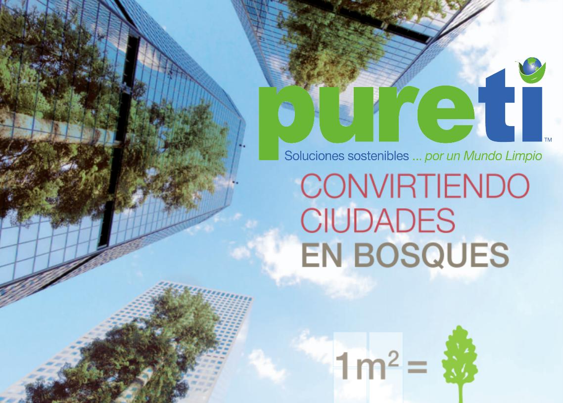 Pureti-convierte-ciudades-en-bosques