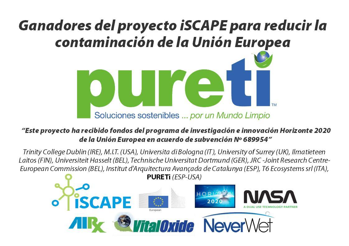 Ganadores-proyecto-iSCAPE-de-la-Union-Europea-para-reducir-la-contaminacion