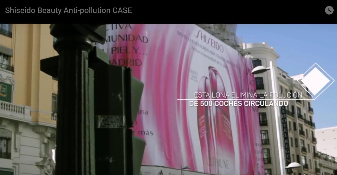 lona-descontaminante-shiseido-pureti