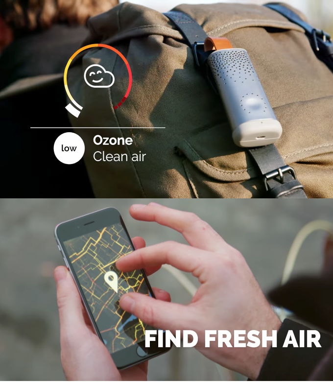 plume-medidor-calidad-de-aire