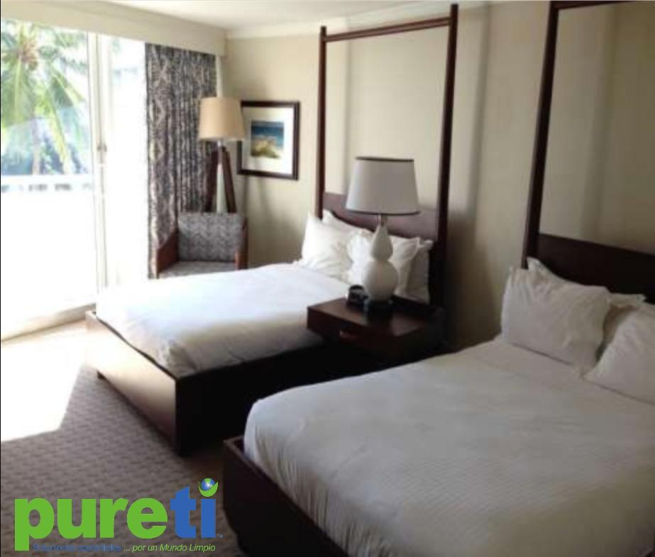 purificacion-del-aire-y-ambiente-de-los-hoteles