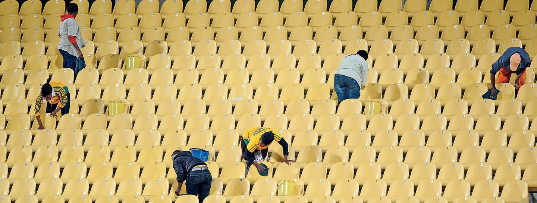 Asientos-del-Sun-Life-Stadium