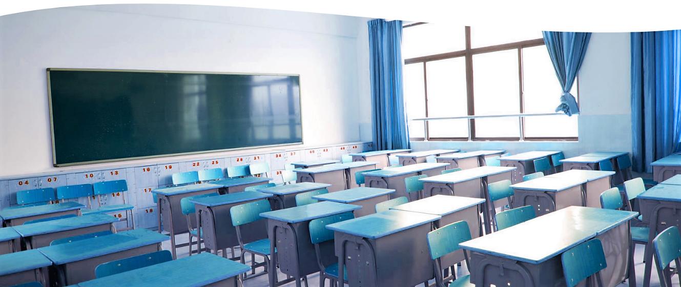 calidad-de-aire-en-las-escuelas