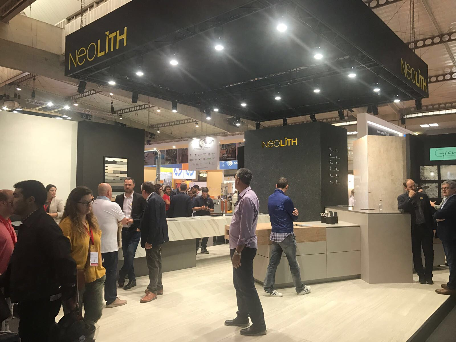Neolith-The-size-PURETi