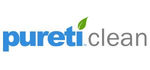 LOGO_Pureti-Clean-productos-españa