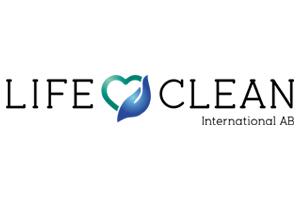 Logo-life-clean-pureti-españa