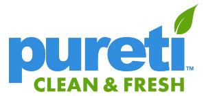 Pureti-Clean-And-fresh-productos-españa