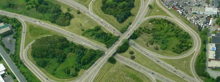 carreteras y puentes aplicaciones infraestructuras pureti