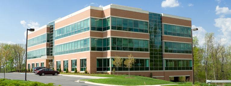edificios comerciales aplicaciones pureti