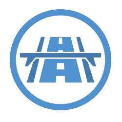 infraestructura-Iconos-puteti-españa