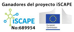 proyecto-iscape