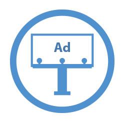 publicidad-exterior-Iconos-puteti-españa